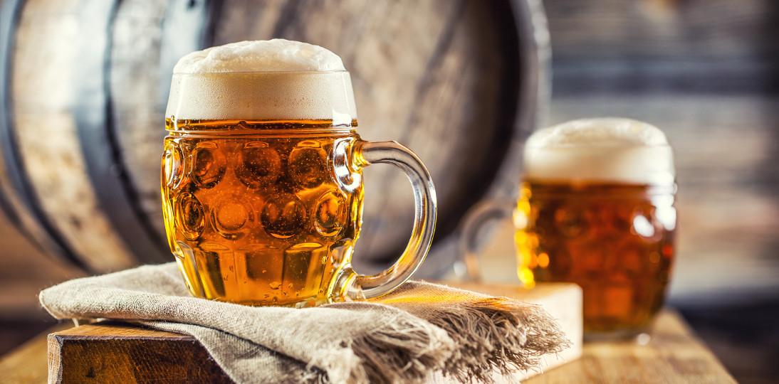 Cerveza lager_Bar-Business-1