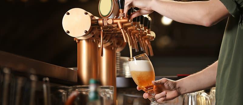 cerveza-lager-2
