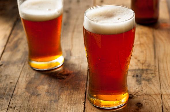 cerveza lager_estilo_viena_