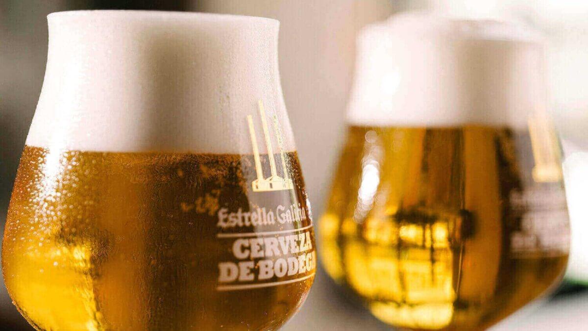 cerveza_lager_4